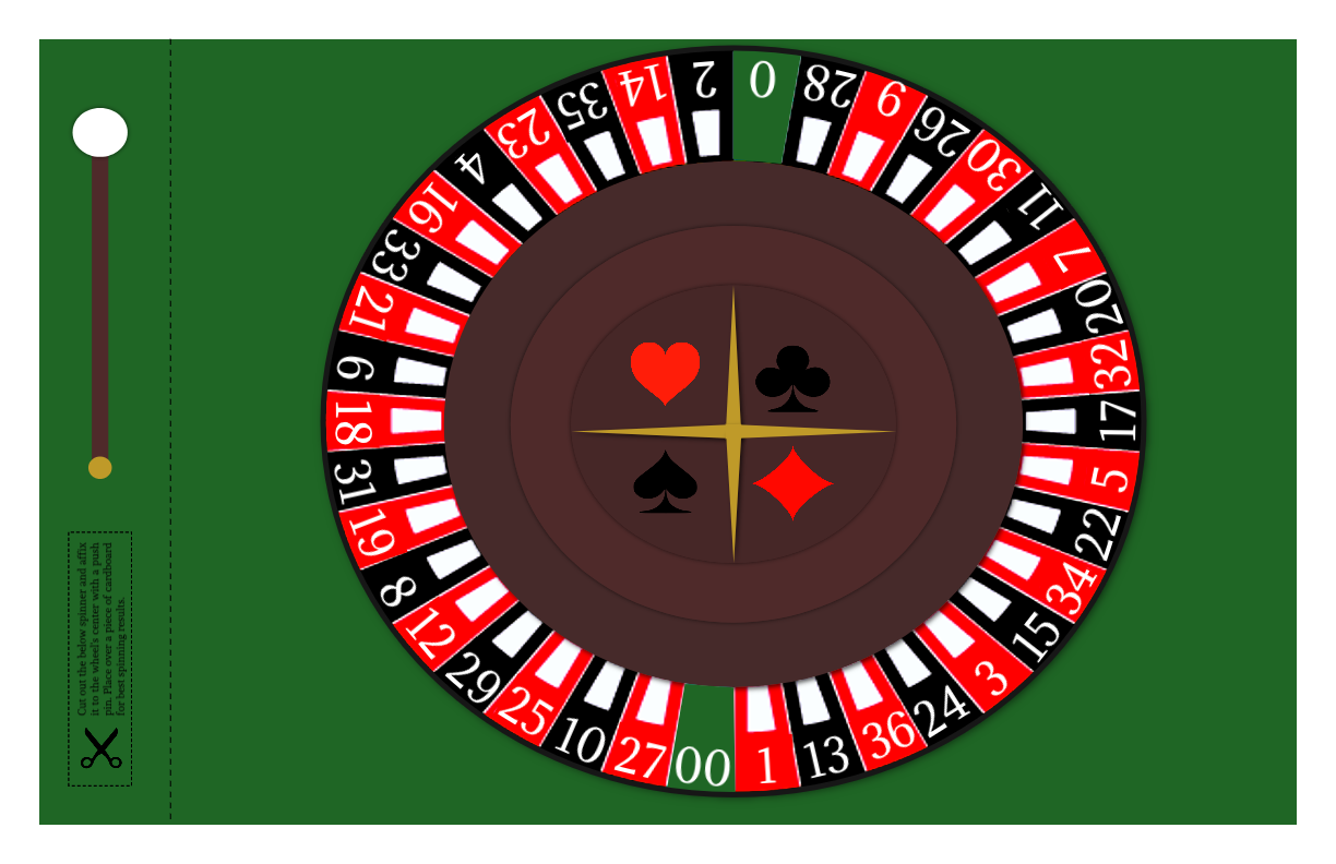 Casino Date_ Roulette Wheel 1.png