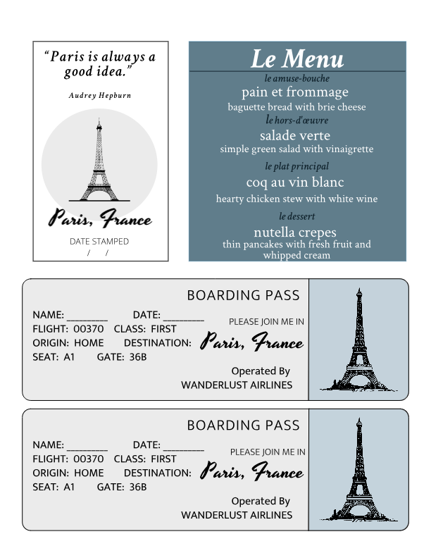 Wanderlust Date_ Destination Paris 2.png