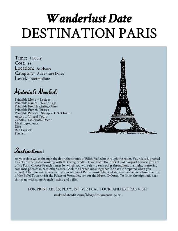 Wanderlust Date_ Destination Paris Overview.png