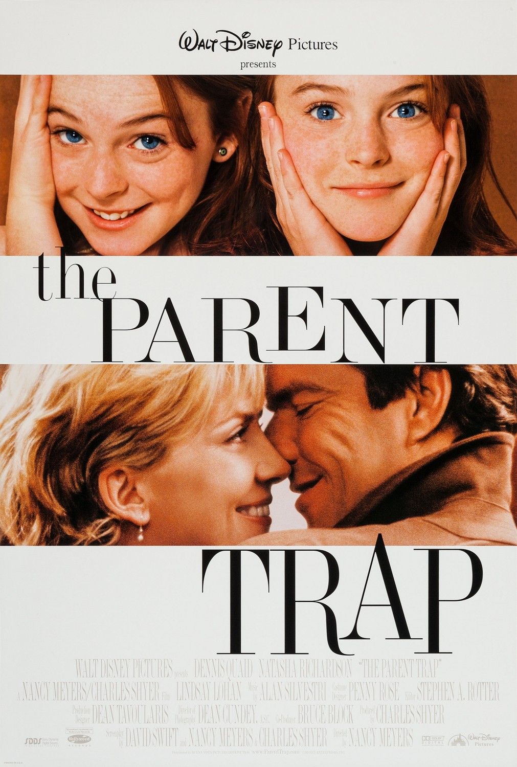 The Parent Trap (1998) Poster.jpg