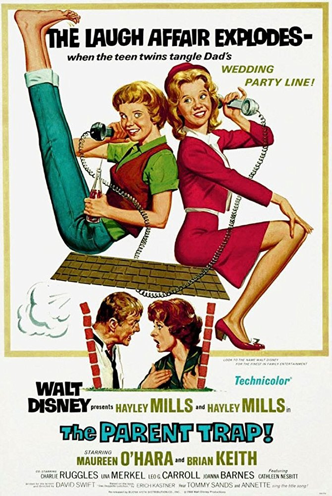 Parent Trap (1961).jpg