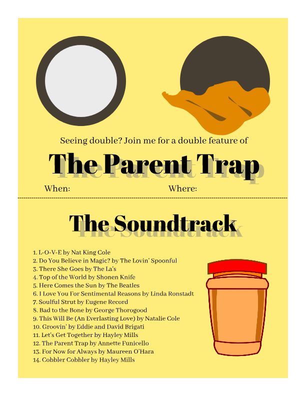 Parent Trap invite.png