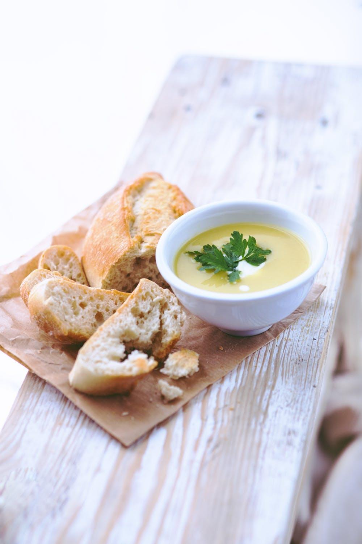 Potato Leek Soup 2.jpg