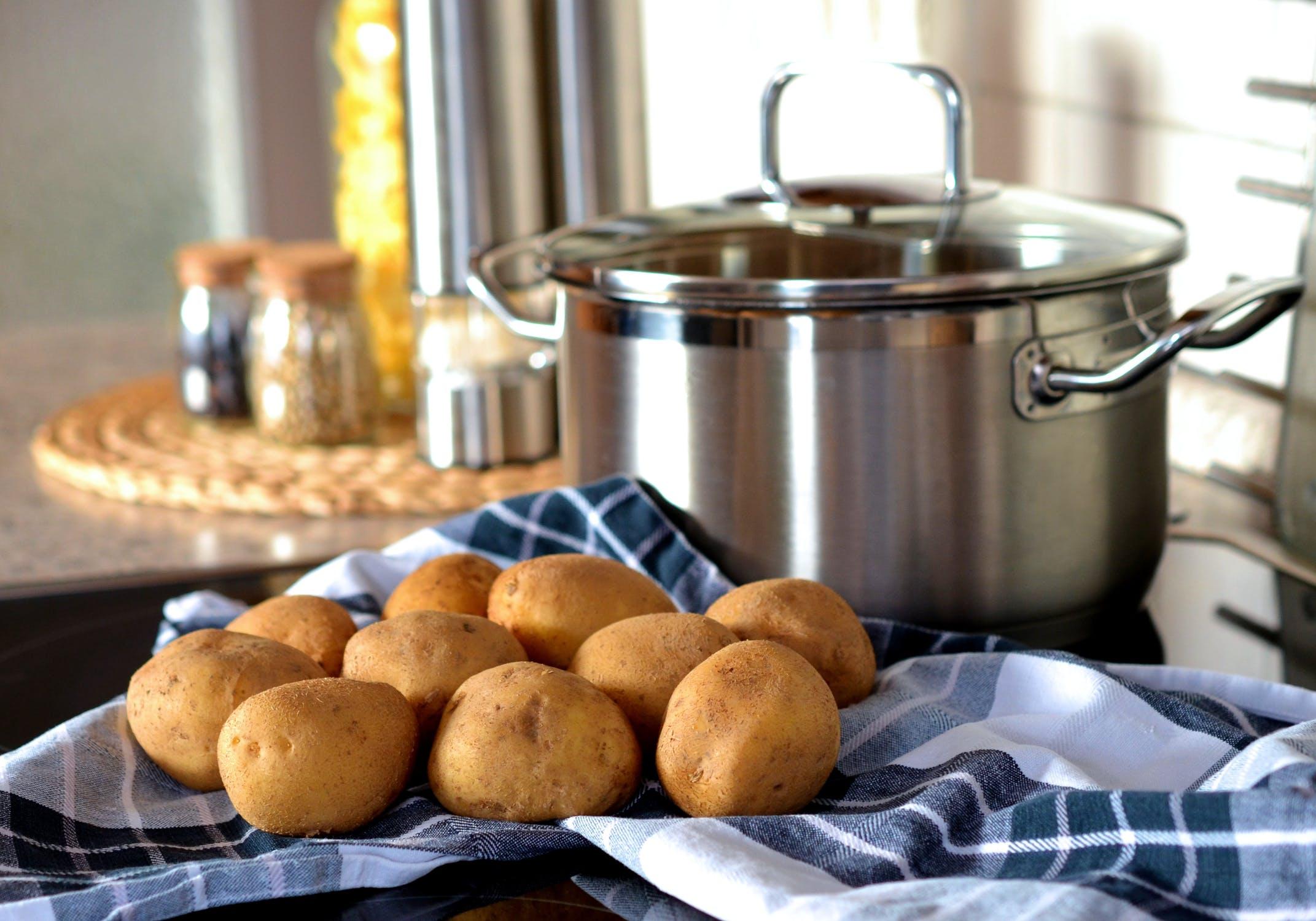 Potato Soup.jpeg
