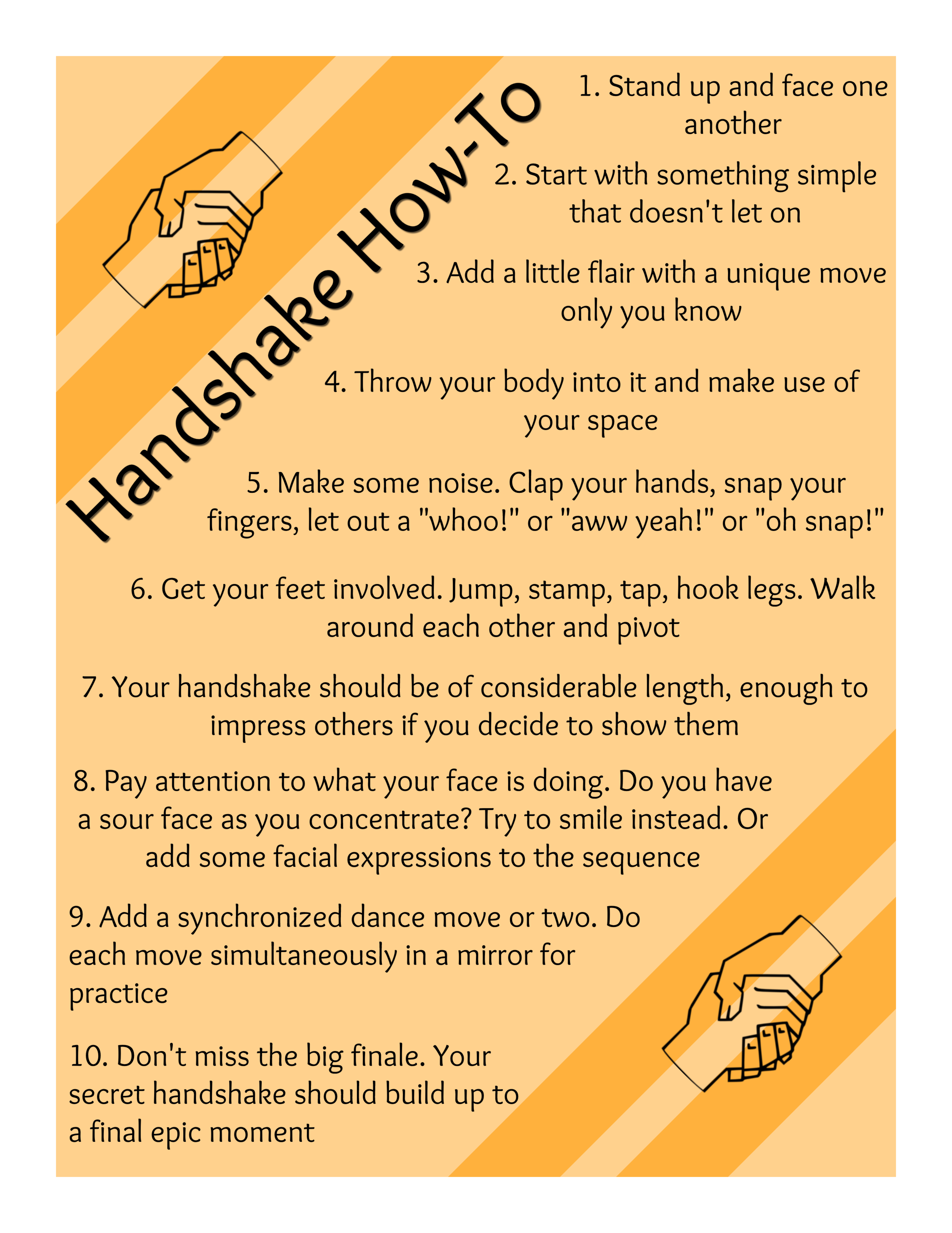 Handshake How To.png