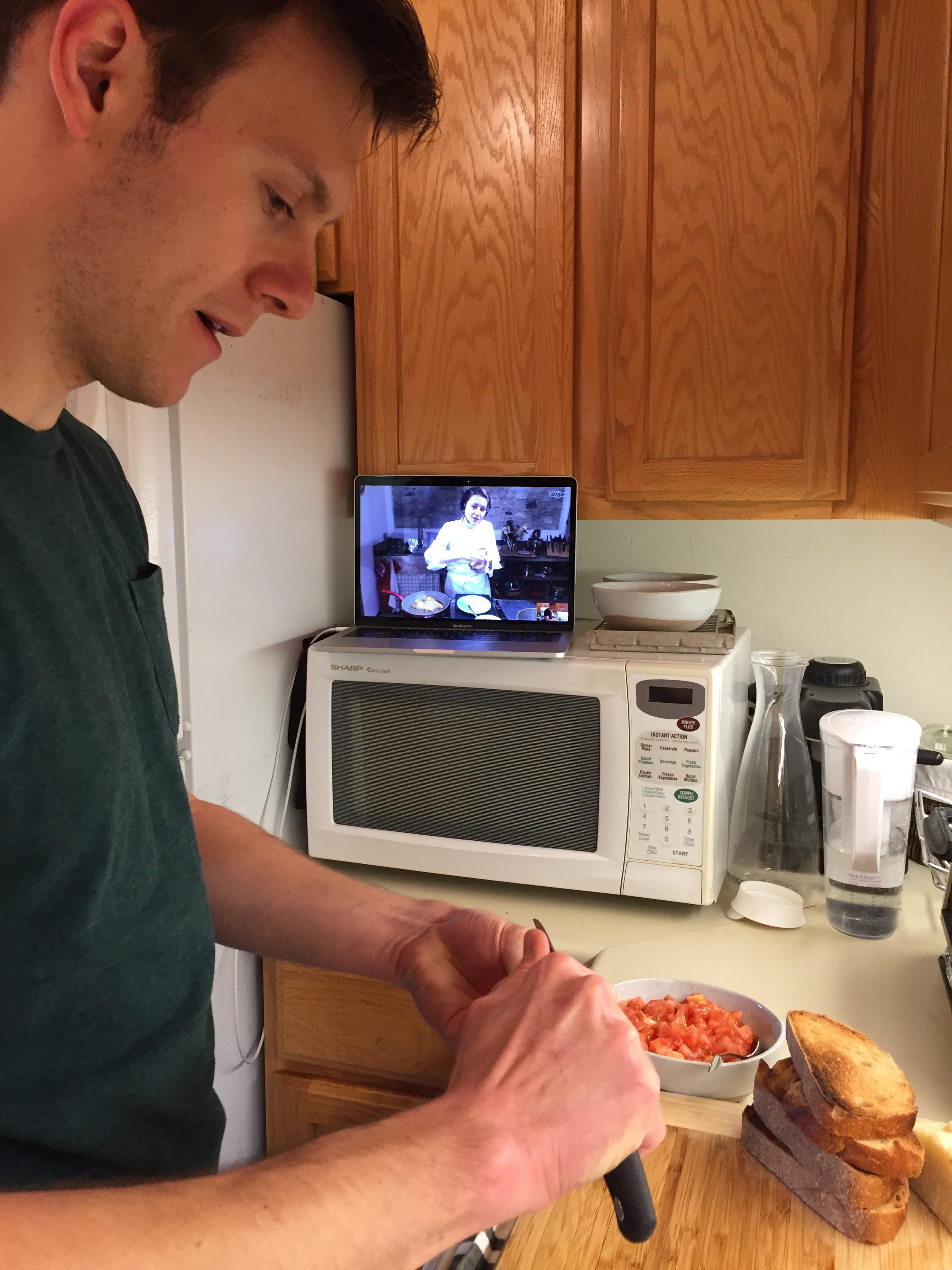 Chef 3.jpg