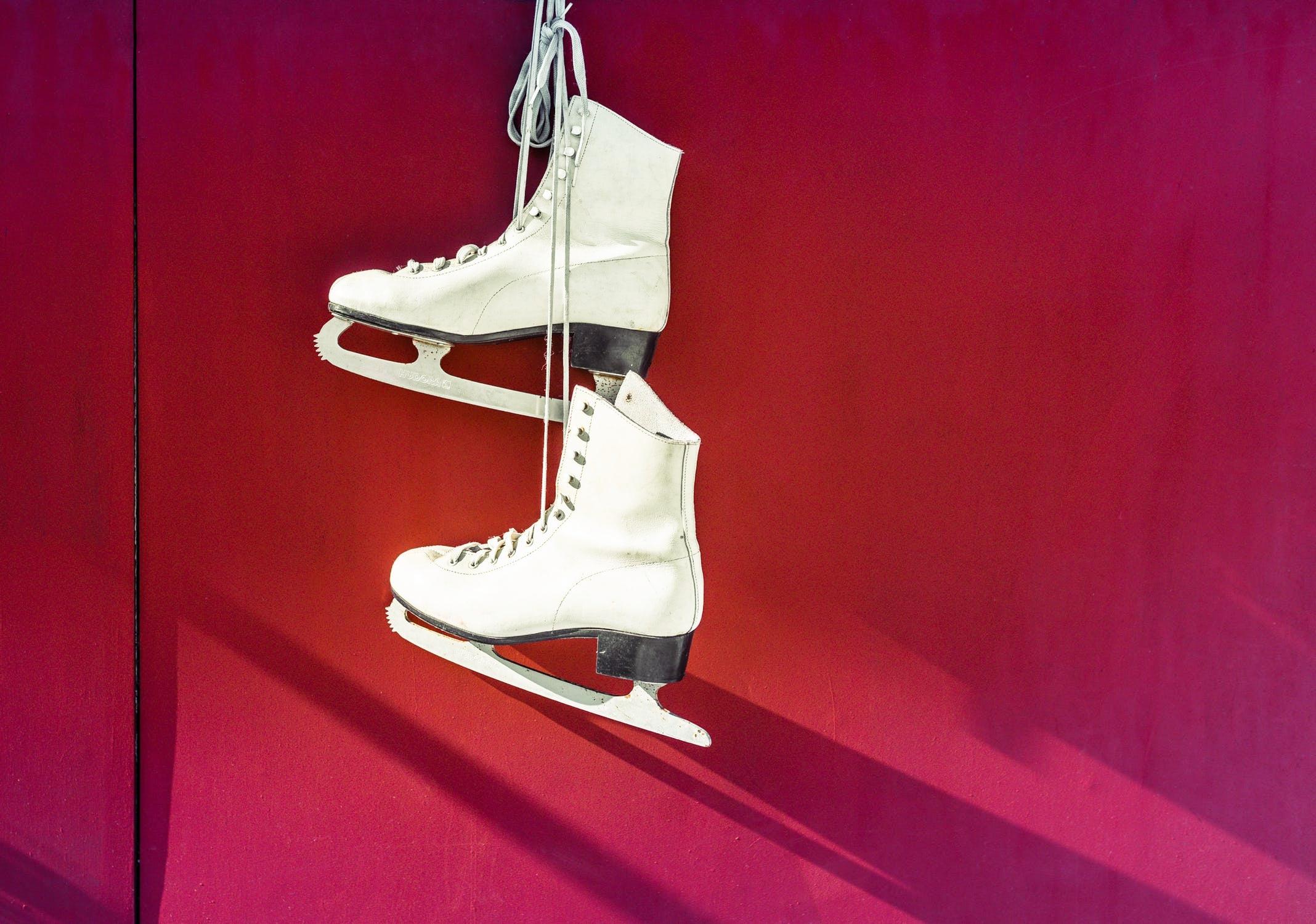 Ice Skating 7.jpeg