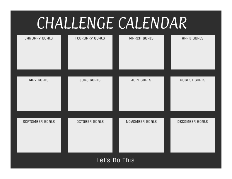 New Year's Challenge Calendar (1).png