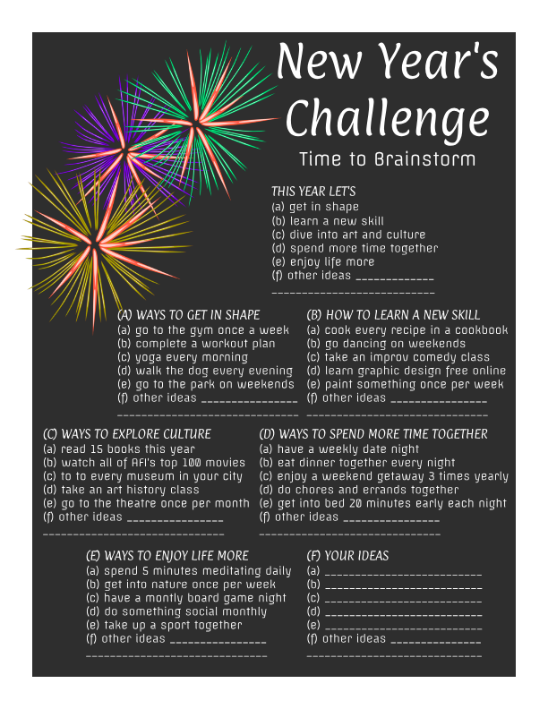 New Year's Challenge.png