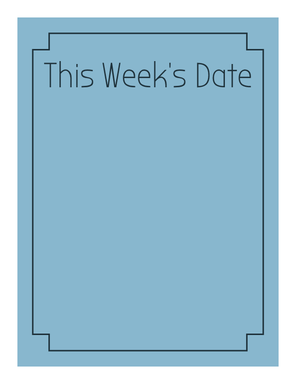 This Week's Date.png