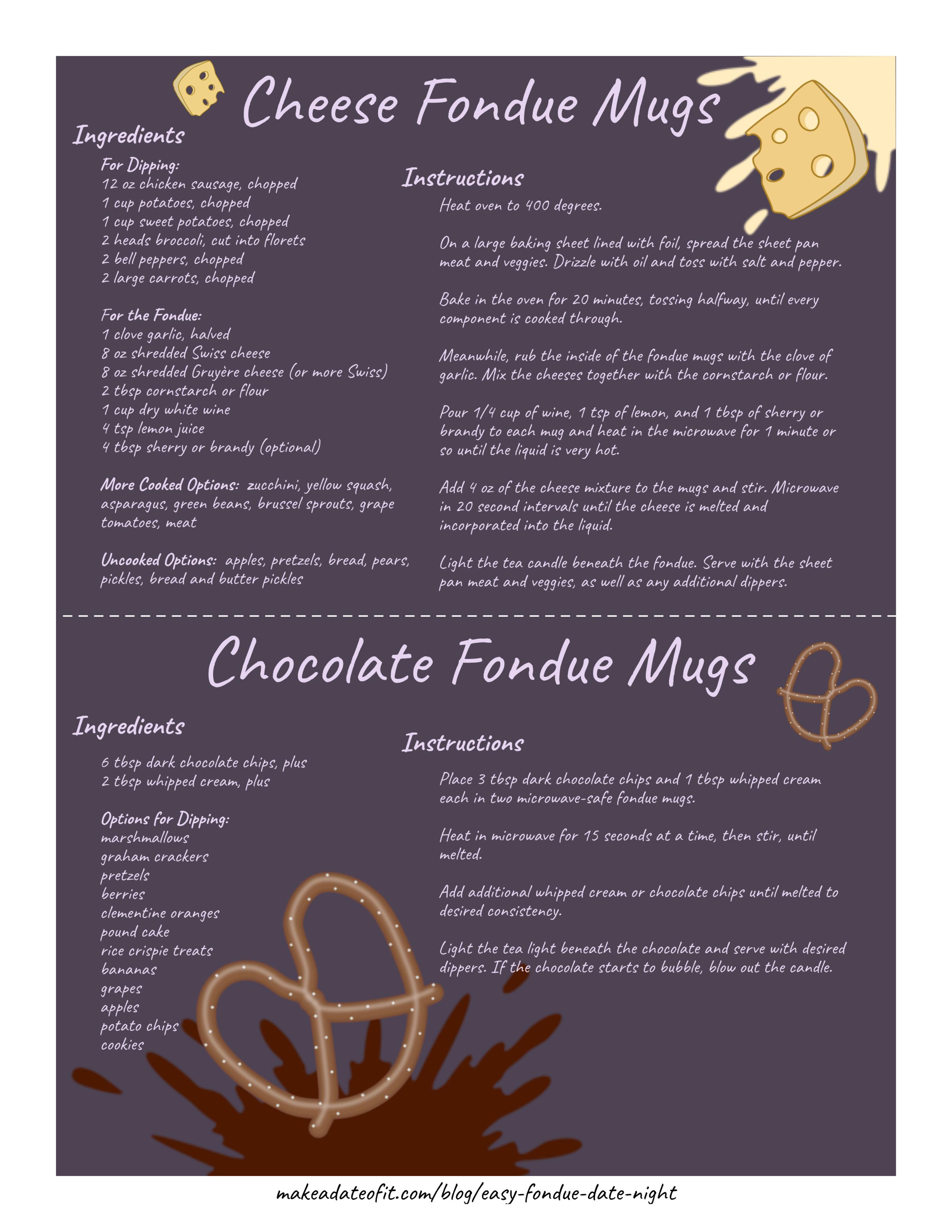 Fondue Recipes.png