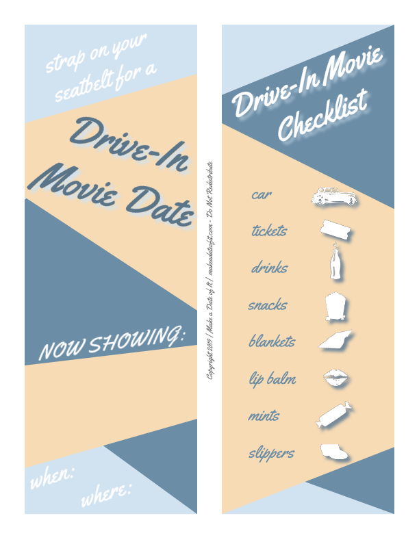Drive In Date 1.png