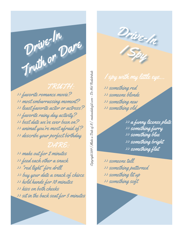 Drive in Date 3.png