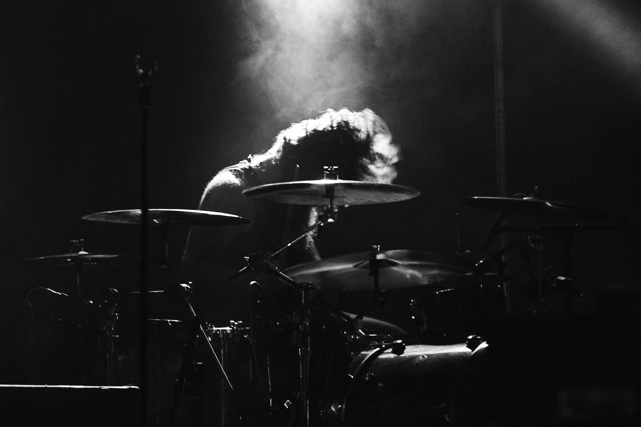 Drums+2.jpg