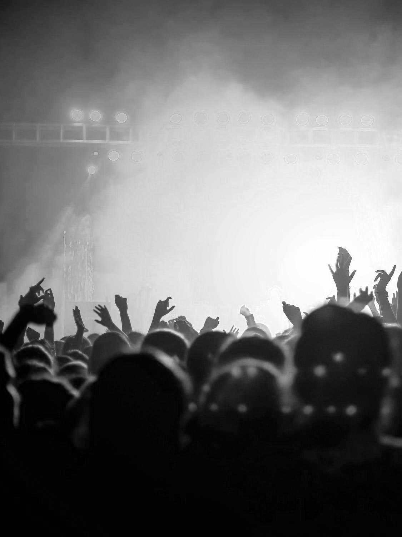Concert%2B2.jpg
