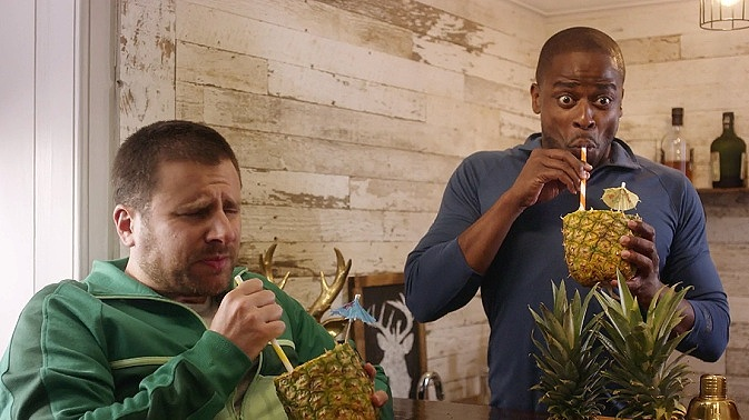 Psych+Pineapple.jpg