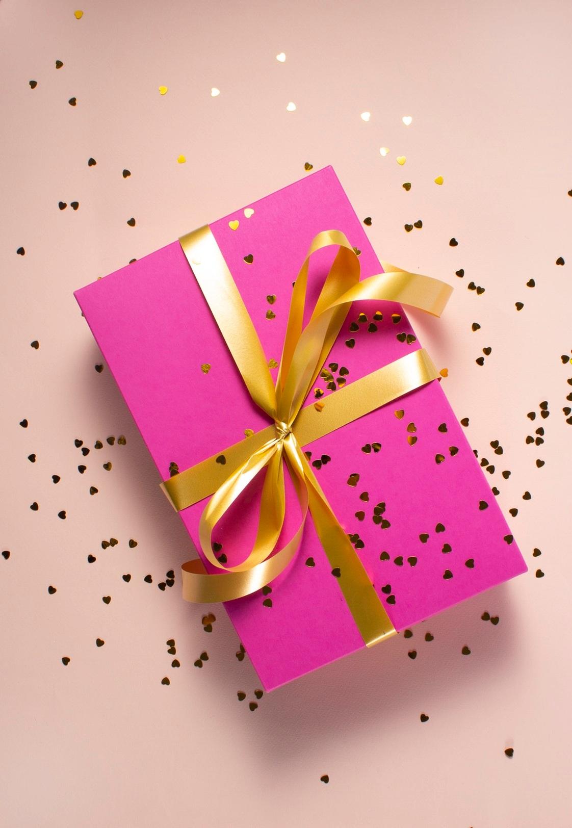 Gift+Box.jpg