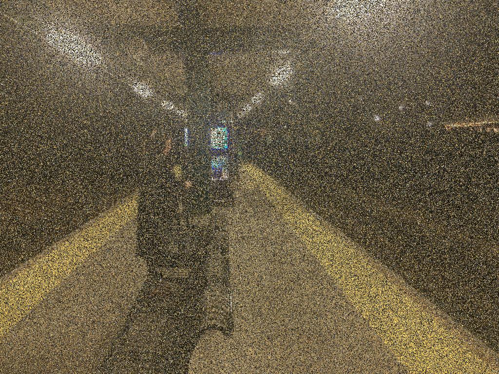 trainPlatform2Remix.png