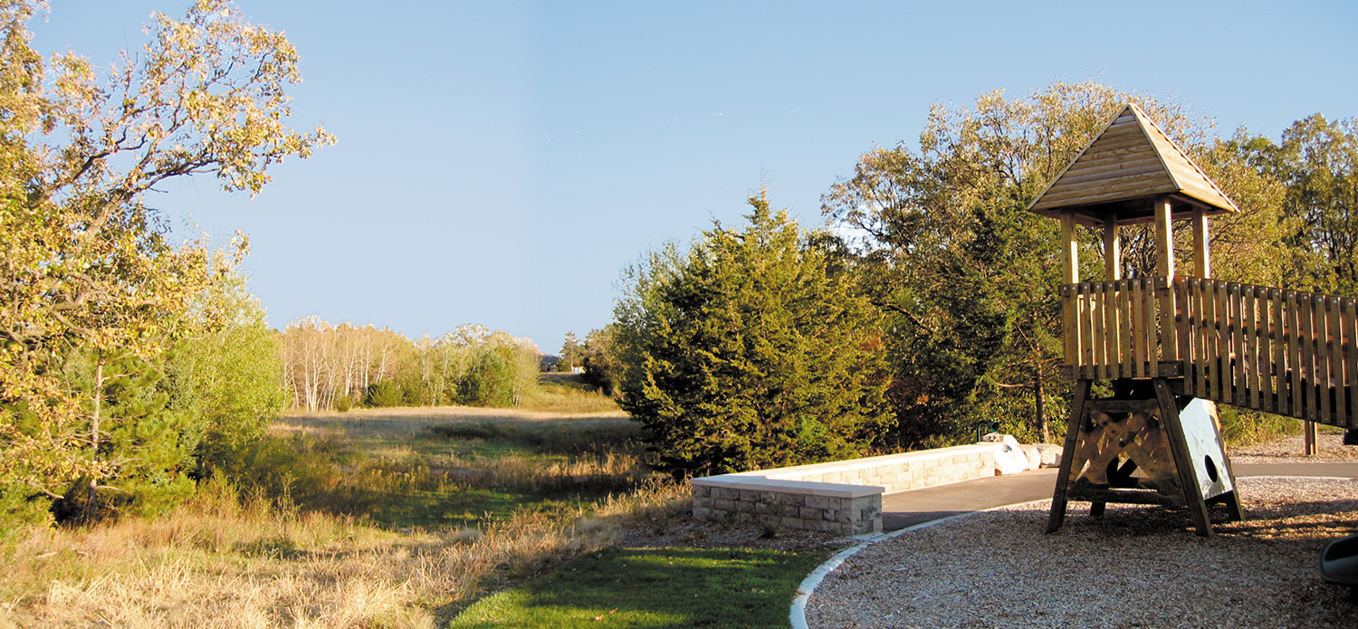 Play Area View to Wetland .jpg