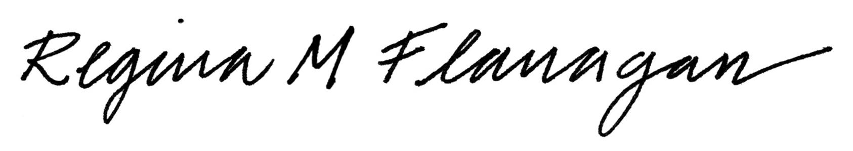RF Signature_v2.jpg