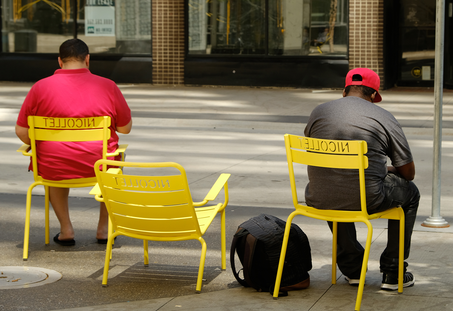 NM_MoveableChairs_7-6-18_2370.jpg