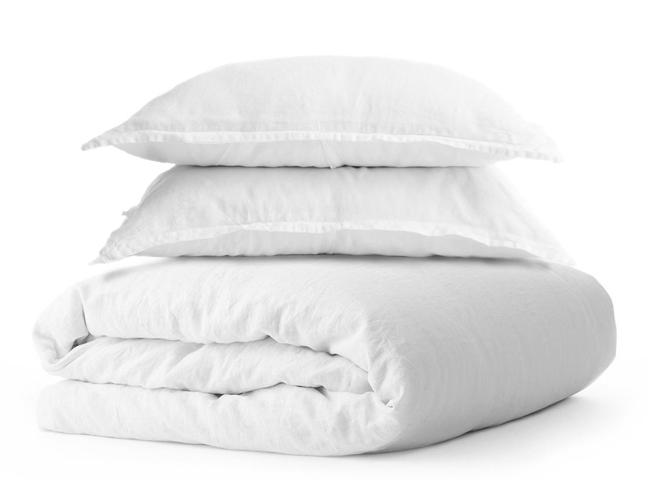 linen-duvet-cover-set-white-lp-000_1280x.jpg