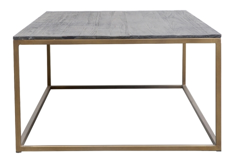 zylla-coffee-table-antique-brass_2_m.jpg