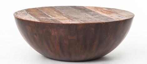 orseline-coffee-table-rich-walnut_m.jpg