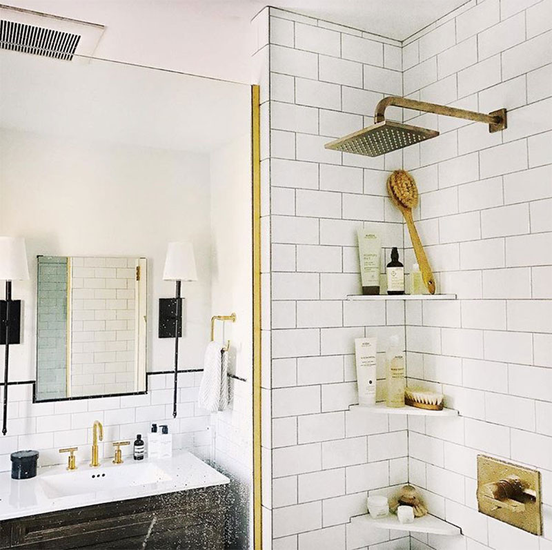 brass-gold-bathroom-hardware-–-kate-arends.jpg
