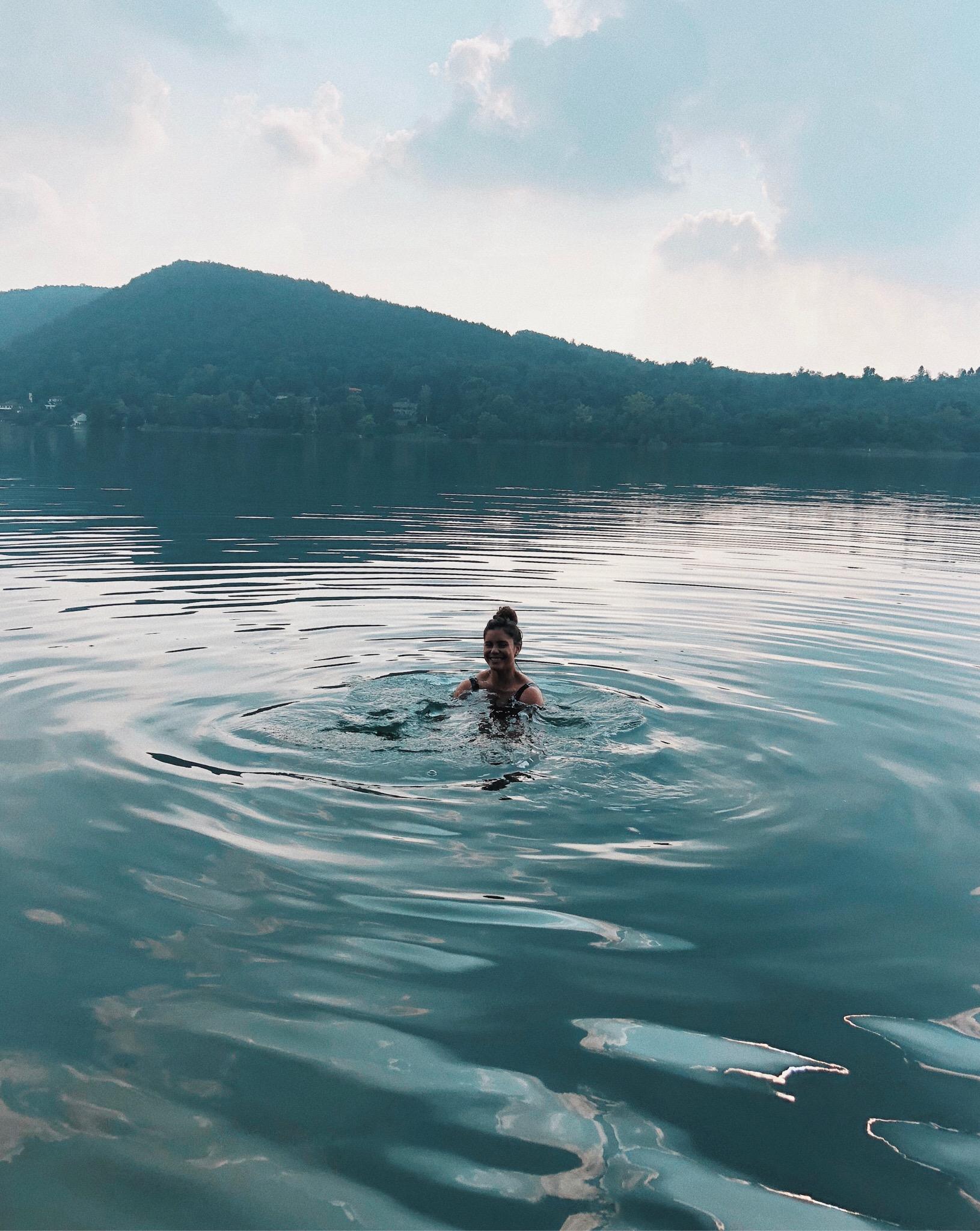 Lago Di Minate.JPG