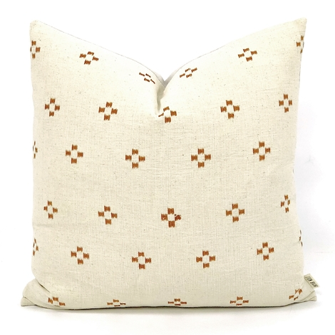 lonnie_one_of_a_kind_pillow_m.jpg