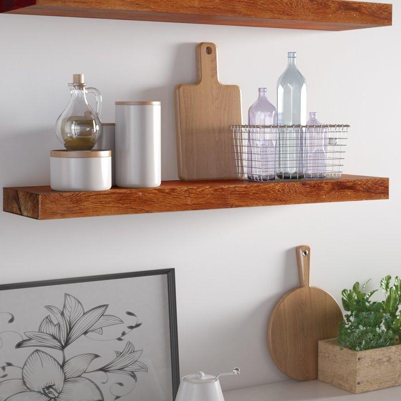Sharri+Rough+Cedar+True+Floating+Shelf.jpg