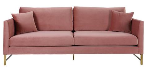 gwenevere-velvet-sofa-rose_m.jpg