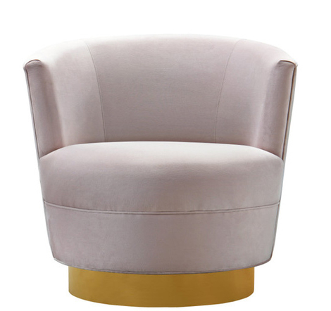 evora-velvet-swivel-chair-blush_m.jpg