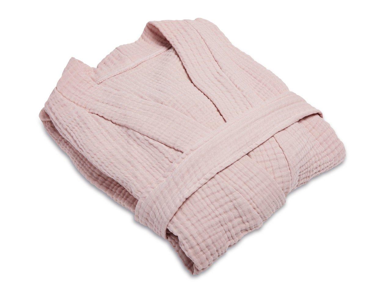 cloud-cotton-robe-blush-lp-000_1280x.jpg