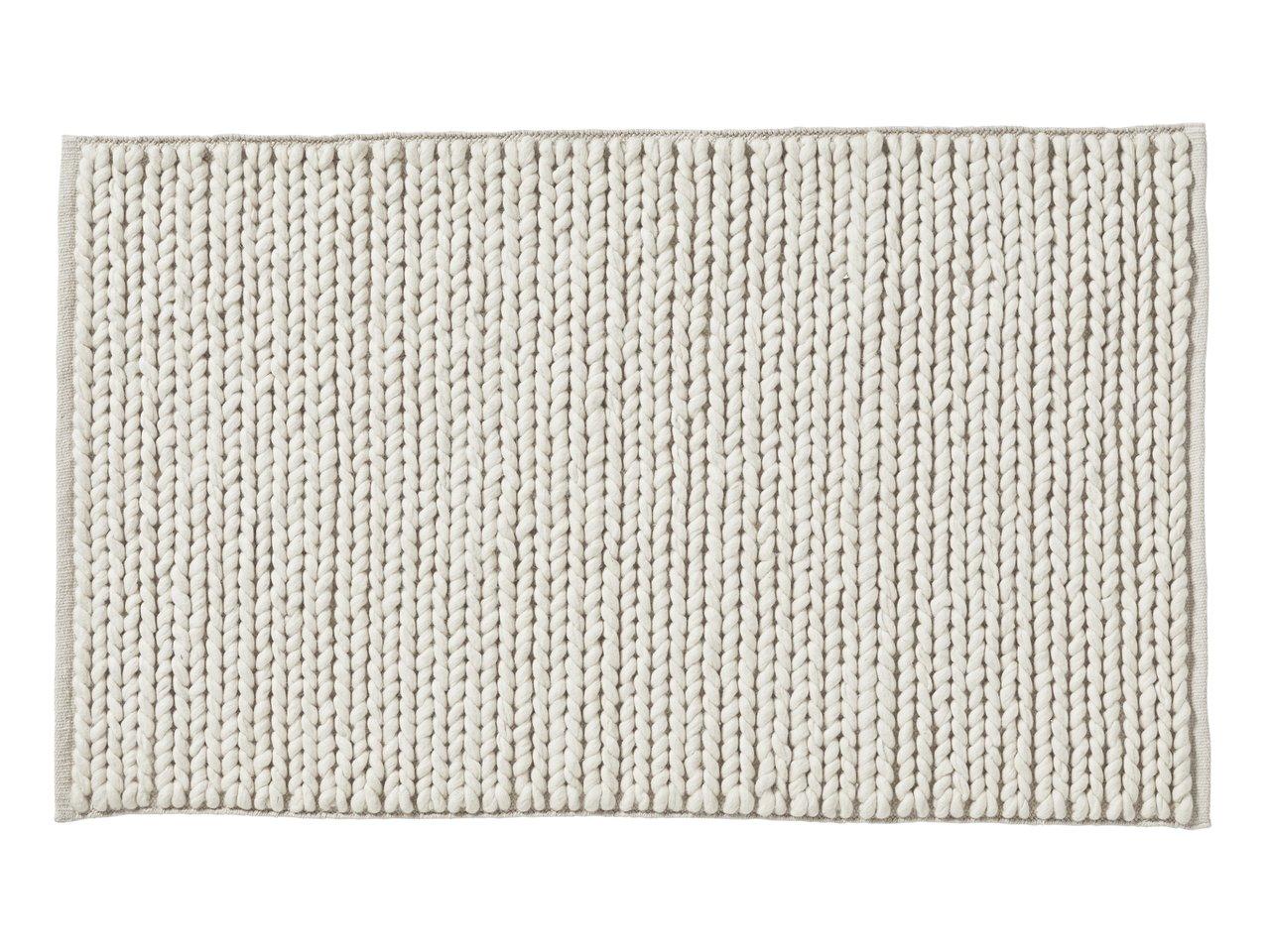 braided-wool-rug-ivory-lp-000_1280x.jpg