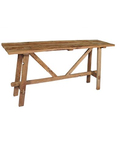 Luna_Console_Table_1_large.jpg