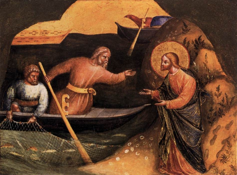 veneziano_lorenzo-calling_of_the_apostles_peter_and_andrew.jpg