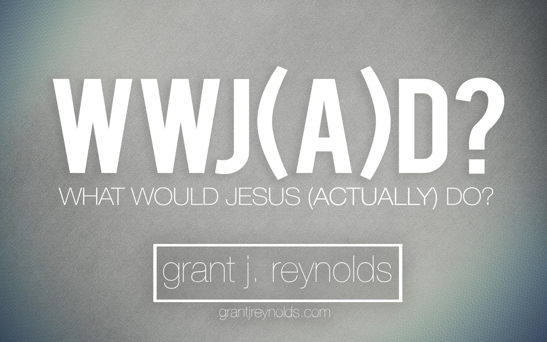 wwjad-photo.jpg