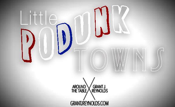 little-podunk-towns-art.jpg