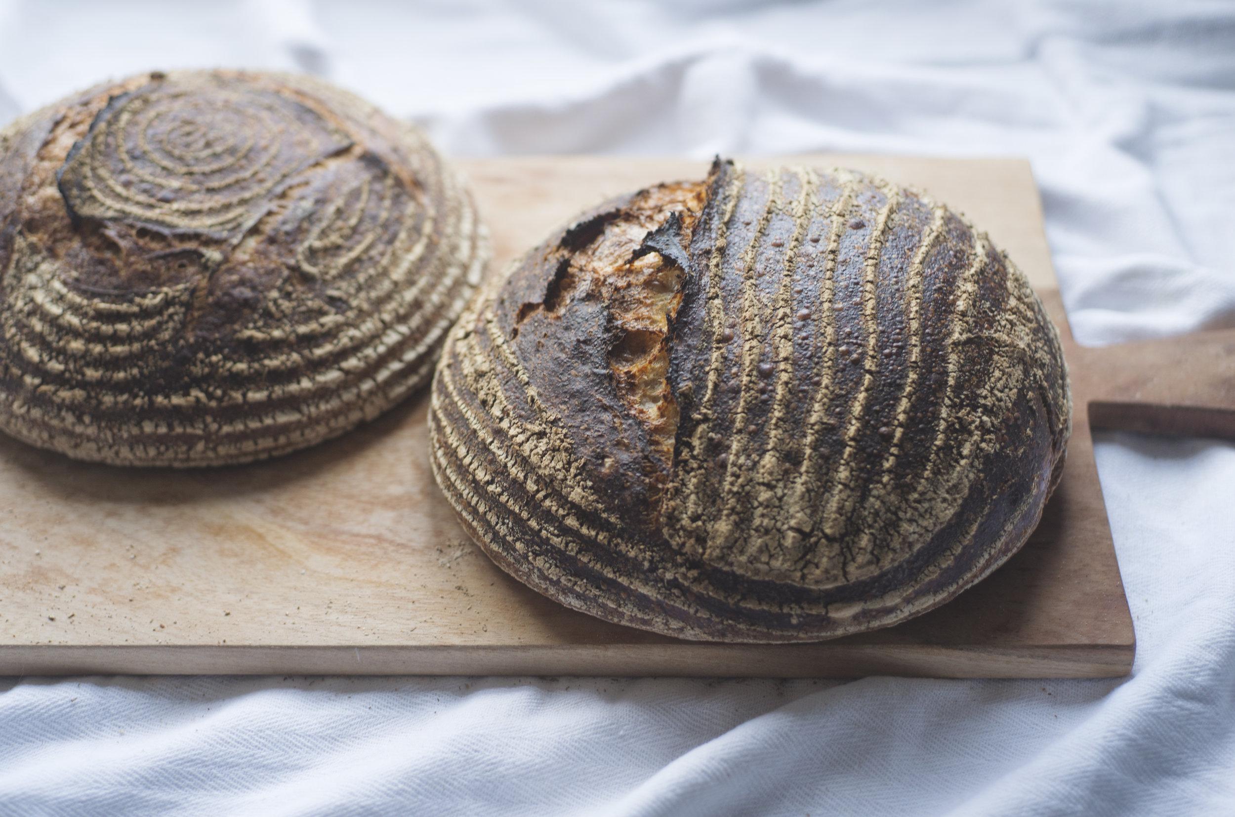 more-bread.jpg