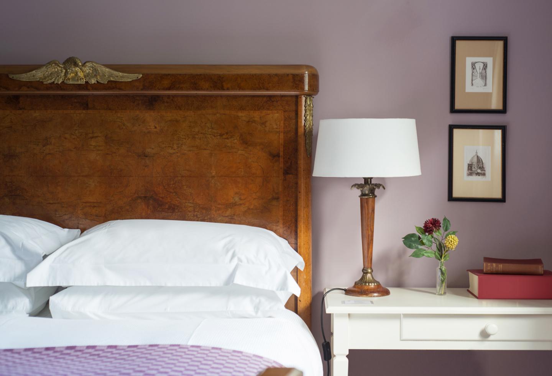 bedroom_loyton.jpg