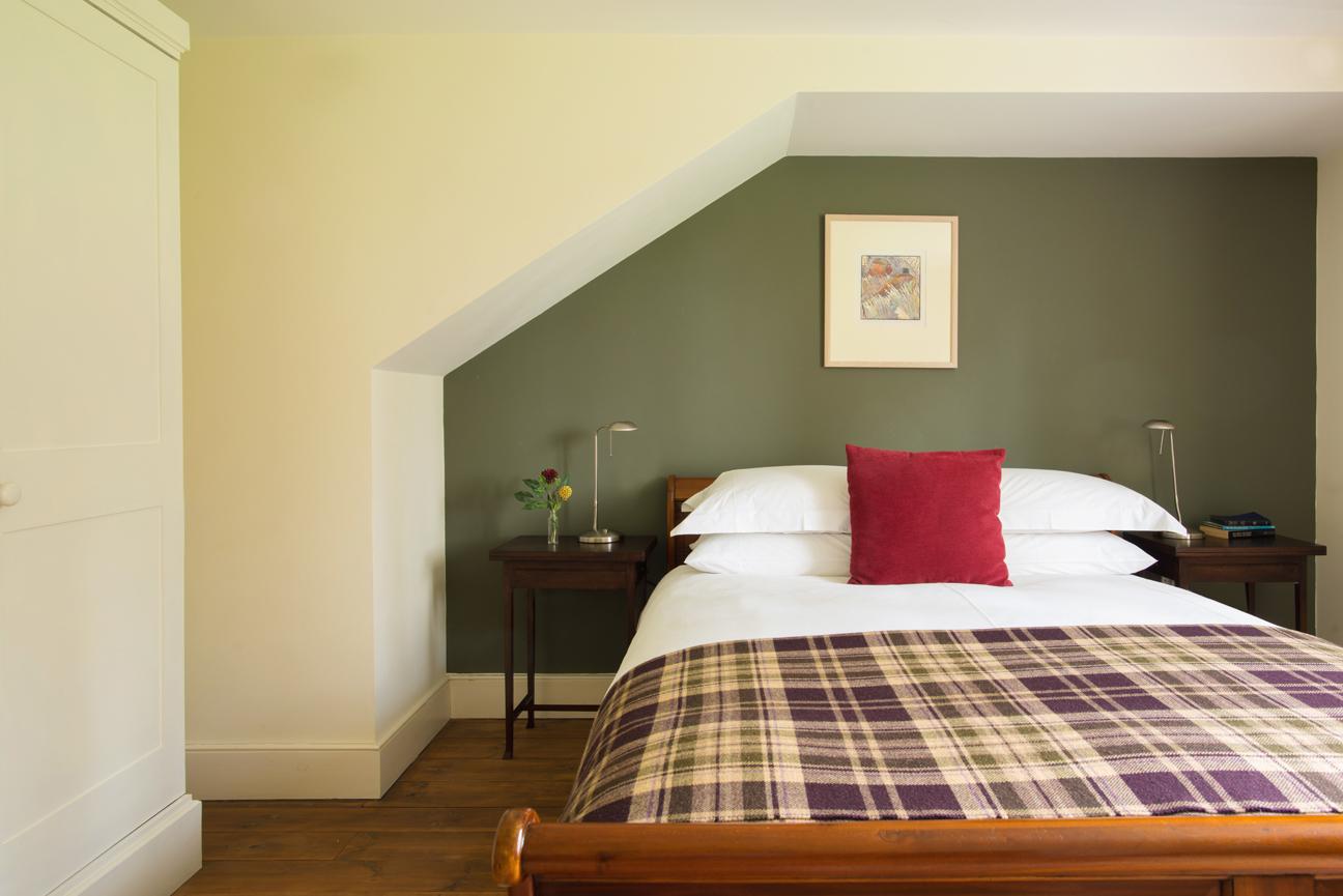 room4_loyton.jpg