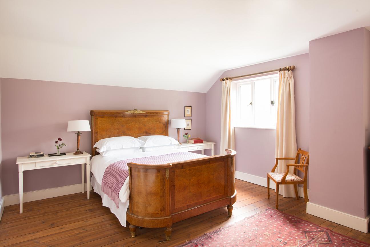 bedroom9_loyton.jpg