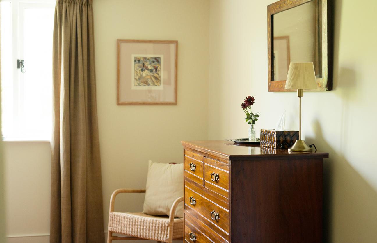 room_2_loyton.jpg