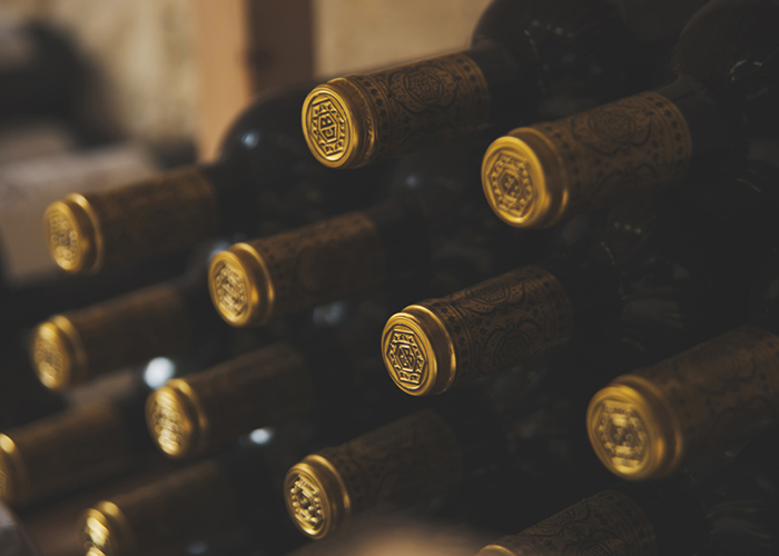 cellar_loyton.jpg