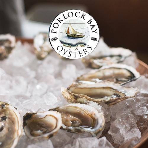 porlock_oysters.jpg