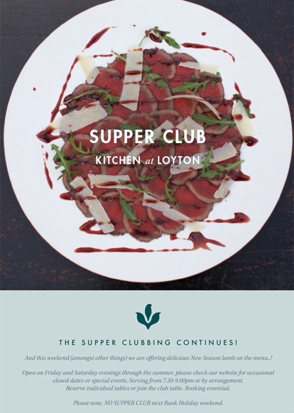 supper_club_loyton.jpg