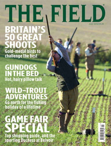 July_2012_cover_The_Field4.jpg