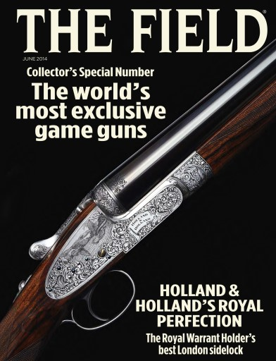 July_2017_cover_The_Field4.jpg